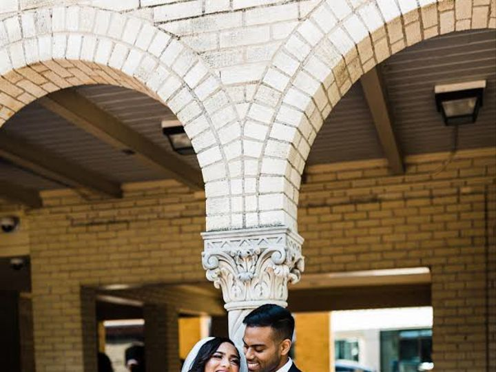 Tmx Img 9179 51 1242453 159441826631257 Dallas, TX wedding planner