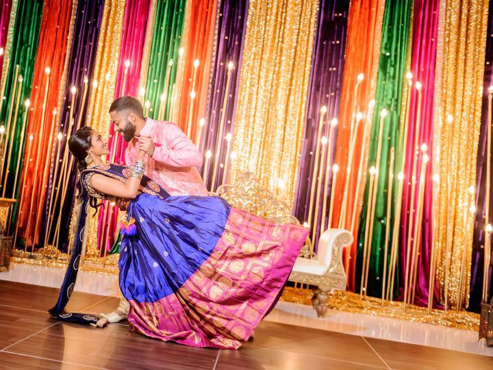 Tmx Shree Ashok 51 1242453 159441828370072 Dallas, TX wedding planner
