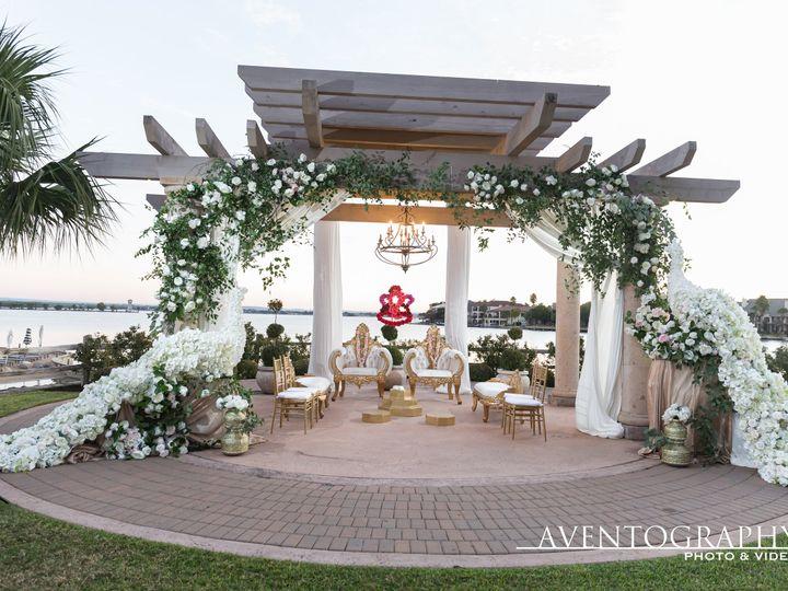 Tmx Veli Nirav 51 1242453 159441828420802 Dallas, TX wedding planner