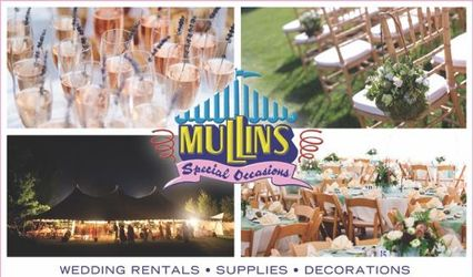 Mullins Special Occasions 1