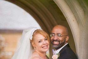 Everlasting Memories Wedding & Event Firm