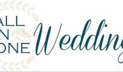 Everlasting Memories Wedding & Event Firm 2