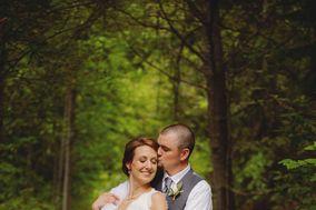 Liz Wade Photography & Photobooth