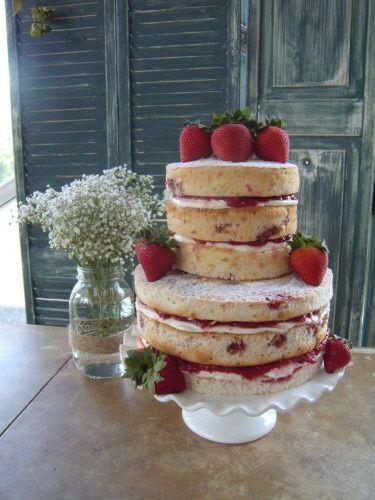 sulzer naked cake jpg internet