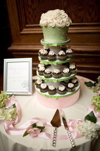 aming cupcakes 1 jpg internet resize