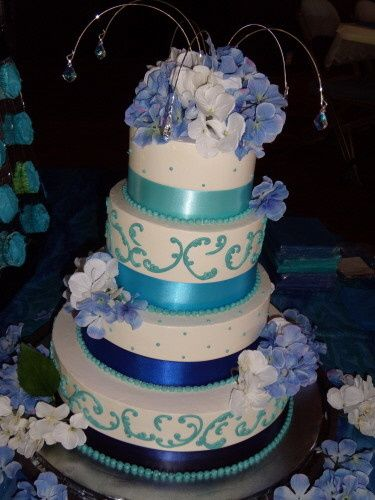 brereton wedding cake internet sized