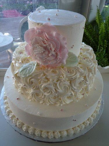 brezler wedding cake internet resize