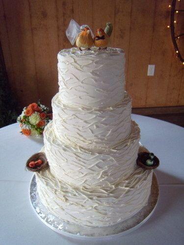 elleryasti bird wedding cake jpg internet
