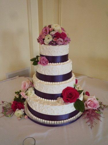 farrand wedding cake internet sized