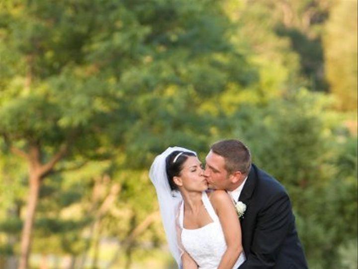 Tmx 1320377665772 PDPFINAL150of205 Blackwood, NJ wedding venue