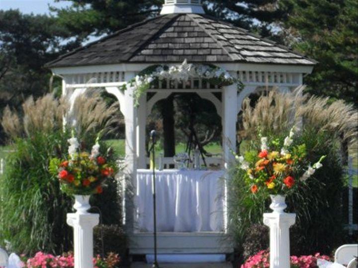 Tmx 1320378487955 SDC11943 Blackwood, NJ wedding venue