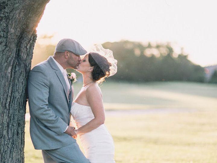 Tmx 1385491662256 Vb Bride  Groom Golf Cours Blackwood, NJ wedding venue