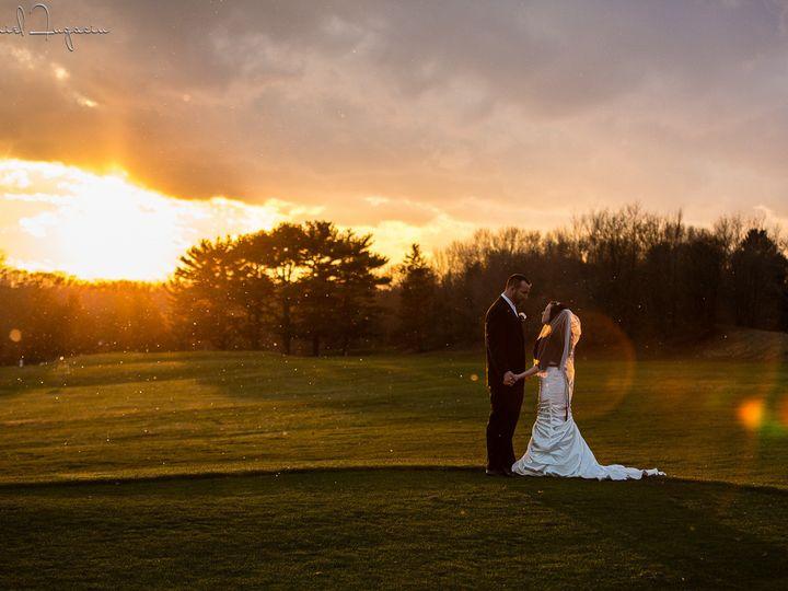 Tmx 1393523094516 Daniel Fugaciu Photography 1 Blackwood, NJ wedding venue