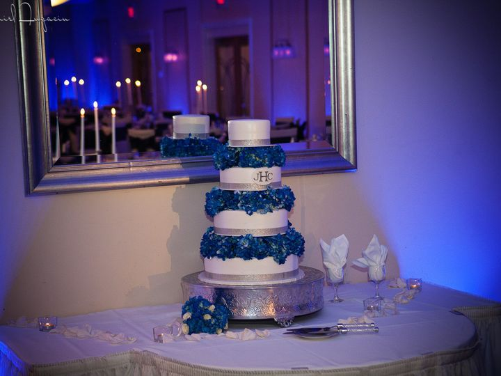 Tmx 1393523165653 Daniel Fugaciu Photography 2 Blackwood, NJ wedding venue