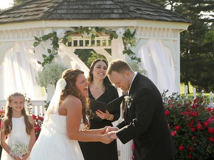 Tmx 1420051546679 Fb39 Blackwood, NJ wedding venue