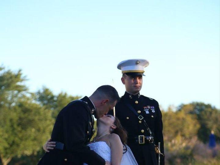 Tmx 1420051885352 Military Couple Blackwood, NJ wedding venue