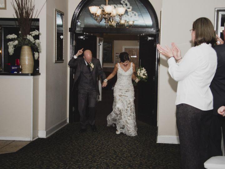 Tmx 1424450124436 Burgo.flanagan.22 Blackwood, NJ wedding venue