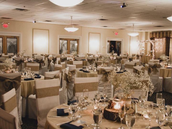 Tmx 1424450153771 Burgo.flanagan20 Blackwood, NJ wedding venue