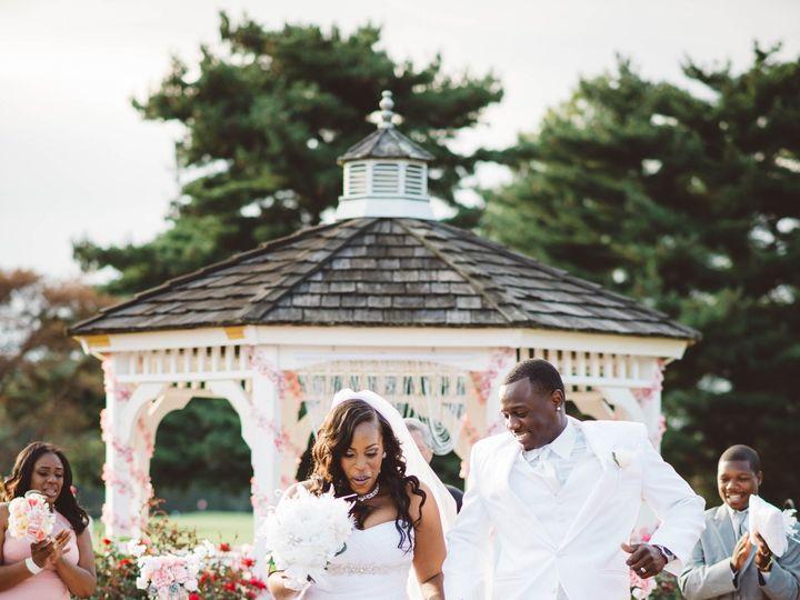 Tmx 1424541063513 Untitled 93 Blackwood, NJ wedding venue