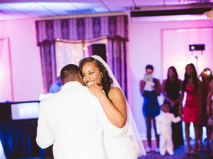 Tmx 1424541151220 Untitled 220 Blackwood, NJ wedding venue