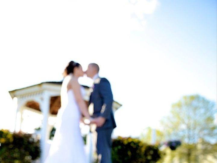 Tmx 1432327198765 0804 Blackwood, NJ wedding venue