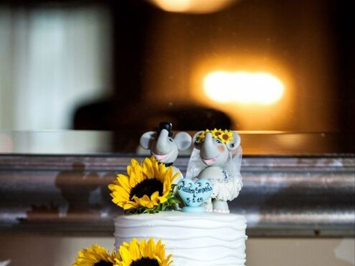 Tmx 1440010005069 5.1.15 Wr 17 Blackwood, NJ wedding venue