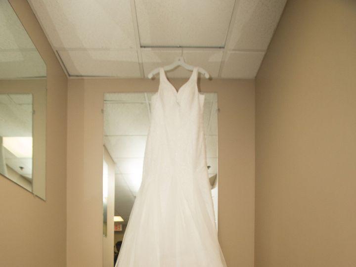 Tmx 1446659926064 7.10.15 Wr Wedding Dress In Suite 2 Blackwood, NJ wedding venue