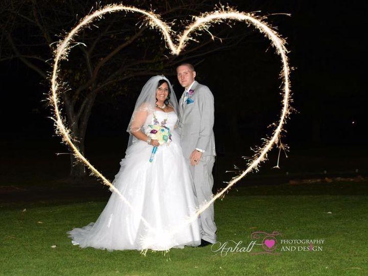 Tmx 1484764419049 15871705159907853678588656208841884927448n Blackwood, NJ wedding venue