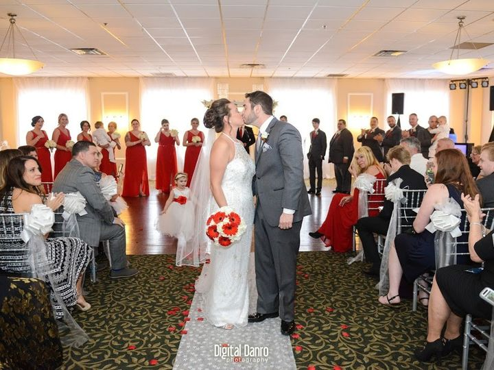 Tmx 1489778262715 Dsc7204 Blackwood, NJ wedding venue
