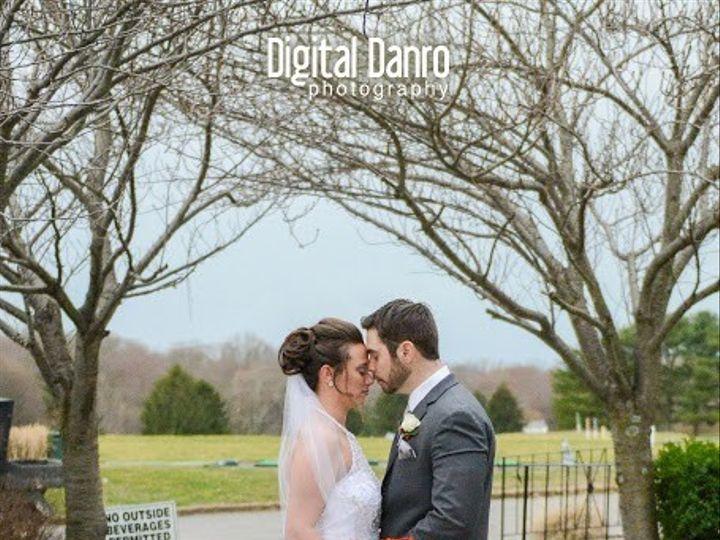Tmx 1489778280072 Dsc7402 3 Blackwood, NJ wedding venue