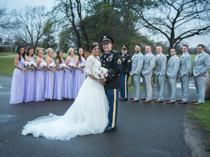 Tmx 1491589884214 Dsc1101 Blackwood, NJ wedding venue
