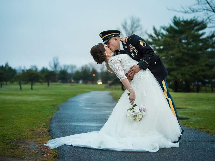 Tmx 1491590029554 Ncf4831 Blackwood, NJ wedding venue