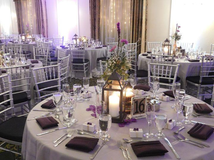 Tmx 1494444835516 Dscn5361 Blackwood, NJ wedding venue