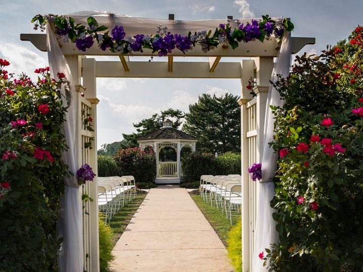 Tmx 1500397213589 2017vbweddingselects 5030 Blackwood, NJ wedding venue