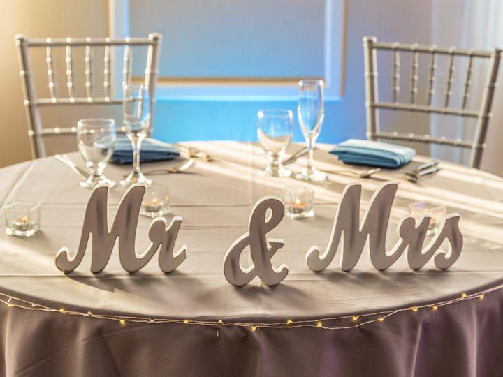 Tmx 1500397310285 2017vbweddingselects 5140 Blackwood, NJ wedding venue