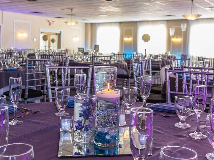Tmx 1500397439827 2017vbweddingselects 5154 Blackwood, NJ wedding venue