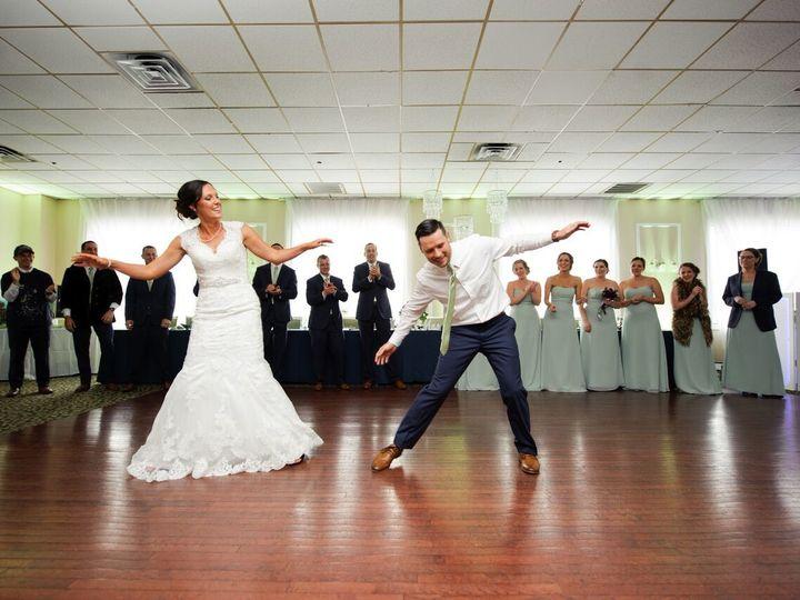 Tmx 1501182035694 Kr 1586 Blackwood, NJ wedding venue