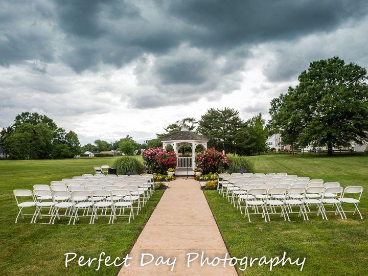 Tmx 1504812104695 Harrisn 0143 Blackwood, NJ wedding venue