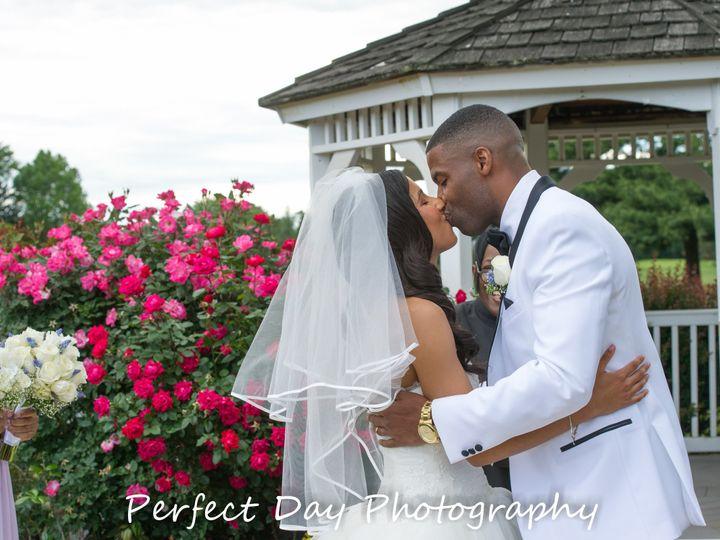 Tmx 1504812138697 Harrisn 0233 Blackwood, NJ wedding venue