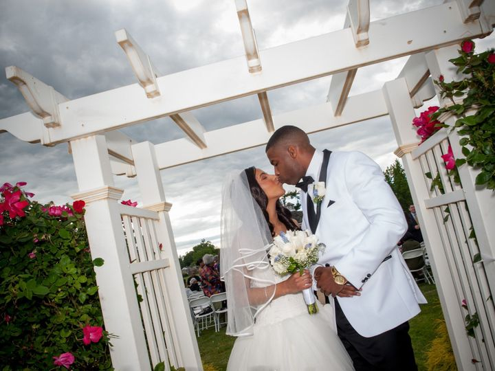 Tmx 1504812163565 Harrisn 0239 Blackwood, NJ wedding venue