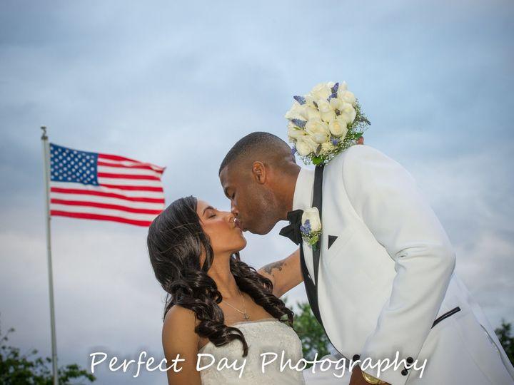 Tmx 1504812237532 Harrisn 0465 Blackwood, NJ wedding venue