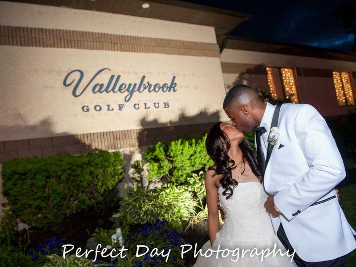 Tmx 1504812264767 Harrisn 0607 Blackwood, NJ wedding venue