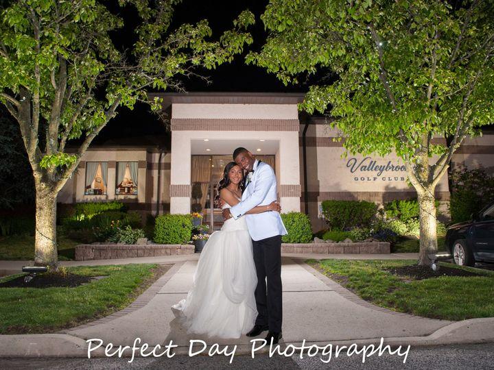 Tmx 1504812294376 Harrisn 0609 Blackwood, NJ wedding venue