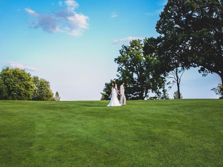Tmx 1504812325559 Img20170828092455907 Blackwood, NJ wedding venue