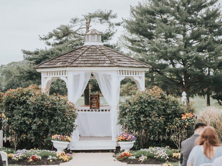 Tmx 1504812355905 Jennifer And Jesus Wedding Marla Rain Photography  Blackwood, NJ wedding venue