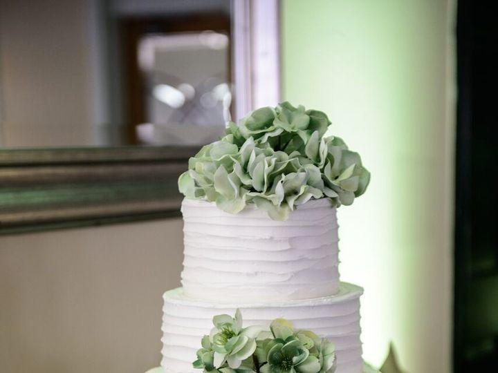 Tmx 1504812396135 Kr 1515 Blackwood, NJ wedding venue