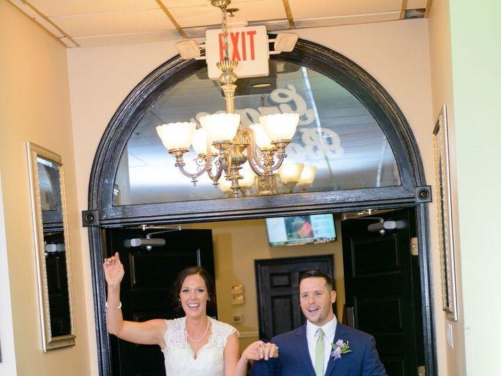 Tmx 1504812411455 Kr 1565 Blackwood, NJ wedding venue