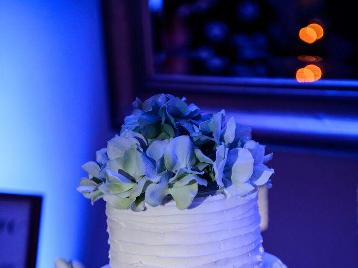 Tmx 1504812427292 Kr 1801 Blackwood, NJ wedding venue