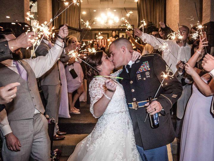 Tmx 1504812442244 8004893 Blackwood, NJ wedding venue