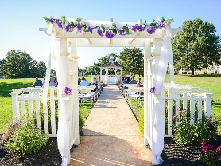 Tmx 1509735524302 23830816348e55eb313bek Blackwood, NJ wedding venue